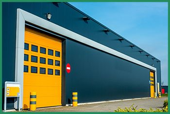 Quality Garage Door Service Plymouth, MN 612-927-2067